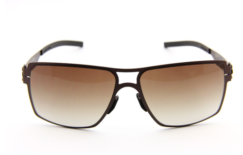 Cheap sunglasses online imitation spectacle SIC014