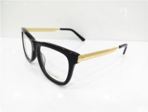 Quality Cheap Mens TOM FORD  eyeglasses optical frames  fashion eyeglasses FTF231