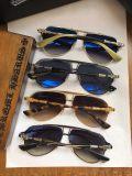 Wholesale Copy Chrome Hearts Sunglasses PAINAL-I Online SCE155