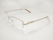 Dior Eyeglasses Optical   Frames FC420