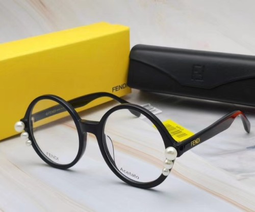 Quality Replica FENDI FF0298 eyeglasses Online FFD033