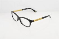 Discount eyeglasses GG1080  cheap  eyeglasses   FG930