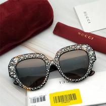 Cheap Fake GUCCI Sunglasses GG0308S Online SG452