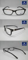 SWAROVSKI  SK036  eyeglass frame