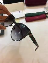 Online Replica GUCCI Sunglasses Online SG423