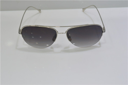 Discount DITA sunglasses SDI014