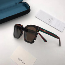 Wholesale Copy GUCCI Sunglasses Online SG432