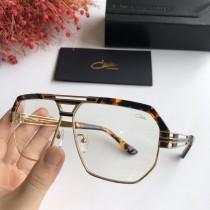 Copy Cazal Eyeglasses MOD8038 Online FCZ073