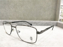 Wholesale Replica Cartier eyeglasses 4818102 online FCA285
