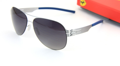 Designer sunglasses online imitation spectacle SIC030