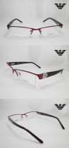 ARMANI eyeglass optical frame FA314