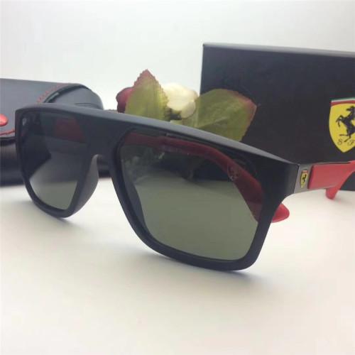 Copy Ray Ban Sunglasses Online SR432