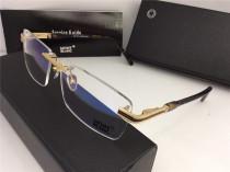 Copy MONT BLANC Eyeglasses MB0692 Online FM327