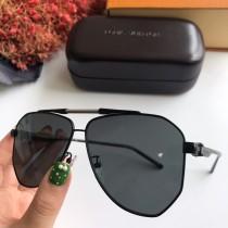 Wholesale Replica L^V Sunglasses Z1206E Online SLV224