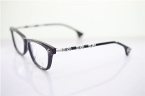 Designer eyeglasses online LOVE TUNNEL imitation spectacle FCE047