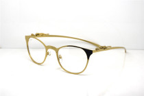 Eyeglasses Frames Sculpture FCA164
