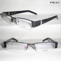 POLICE eyeglass optical frame FPL170