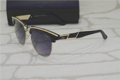 Discount sunglasses 1 frames SCZ047