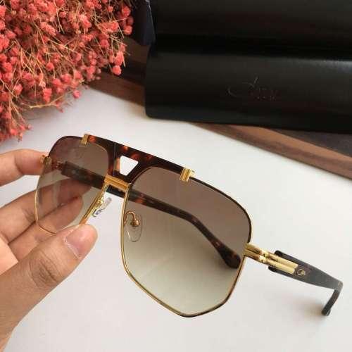 Wholesale Replica Cazal Sunglasses MOD990 Online SCZ145