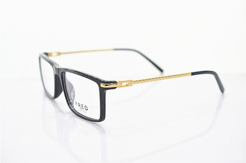 FRED eyeglasses online FRED015 imitation spectacle FRE025
