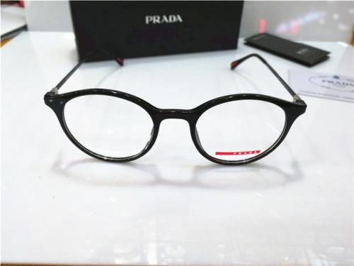 Quality Fake PRADA eyeglasses OPS07HV Online FP751