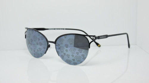 Versace Sunglass V024