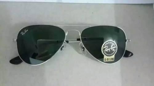Discount Ray-Ban children Sunglassesr Optical Frames SR403