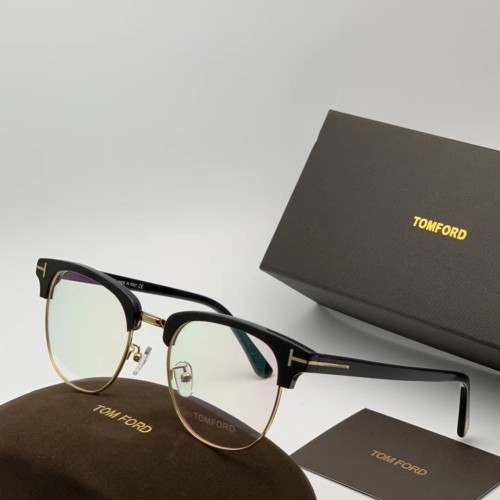 Wholesale Fake TOM FORD Eyeglasses FT0705 Online FTF293
