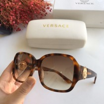 Replica VERSACE Sunglasses Sales online SV123