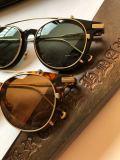 Wholesale Fake Chrome Hearts Sunglasses SIEGE Online SCE157
