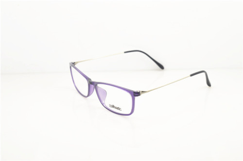 Discount eyeglasses online P8607 imitation spectacle FS075