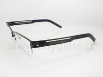 PORSCHE  Eyeglasses  Optical Frames  FPS444