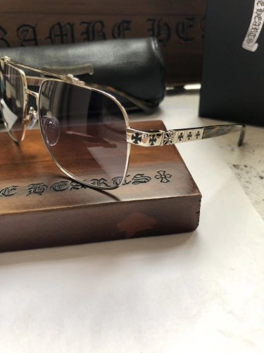 Wholesale Replica Chrome Hearts Sunglasses HARDMAN Online SCE137