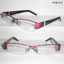 POLICE eyeglass optical frame FPL171