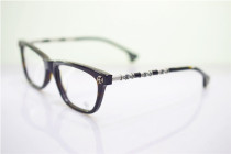 Designer eyeglasses online LOVE TUNNEL imitation spectacle FCE046