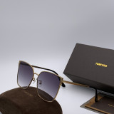 Wholesale Copy TOM FORD Sunglasses FT0653 Online STF202
