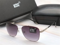 Replica MONT BLANC Sunglasses MB695S  Online SMB003