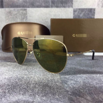Cheap Sunglasses online 10886180 gold tinted high quality scratch proof SG243