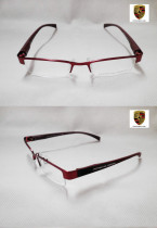 PORSCHE eyeglass optical frame FPS174