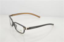 eyeglasses frames 7602 imitation spectacle FT490