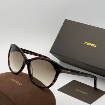 Wholesale Copy TOM FORD Sunglasses FT0756 Online STF171