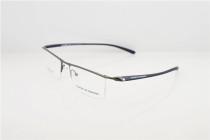 PORSCHE  P8658  100% titanium  cheap Eyeglasses FPS543