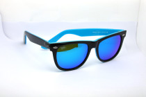 sunglasses  SR045