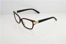 Swarovski eyeglasses SW5090 cheap eyeglasses  FSK014