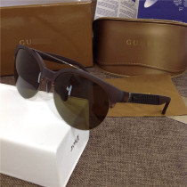 Sunglasses online high quality breaking proof SG267