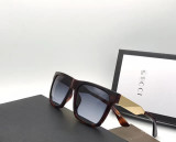 Quality cheap Fake GUCCI Sunglasses Online SG336