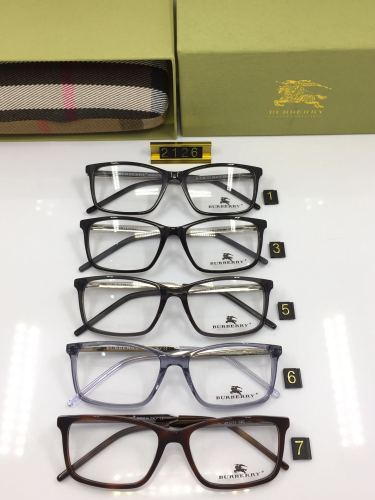 Copy BURBERRY Eyeglasses 2126 Online FBE090