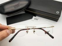 Replica MONT BLANC Eyeglasses MB670 Online FM326