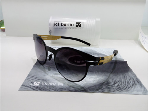 Designer sunglasses online imitation spectacle SIC035