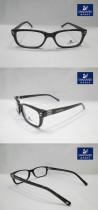 SWAROVSKI  SK035  eyeglass frame